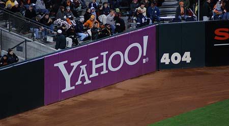 baseballyahoo.jpg
