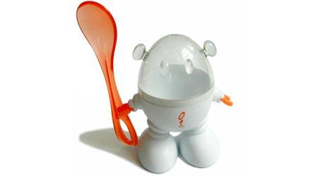 egg-robot.jpg