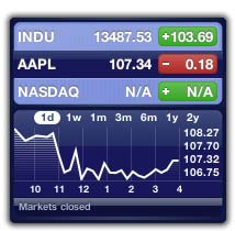 applestocks.jpg