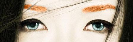 orangeeyebrows.jpg