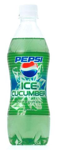 pepsi-icecucumber.jpg
