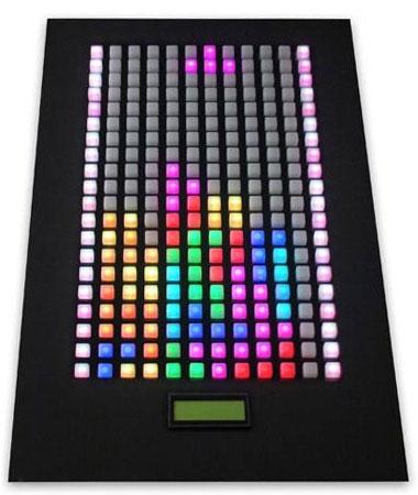 sparkfun_tetris2.jpg