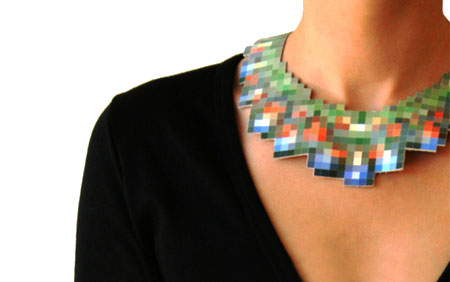 8bitjewelry2.jpg