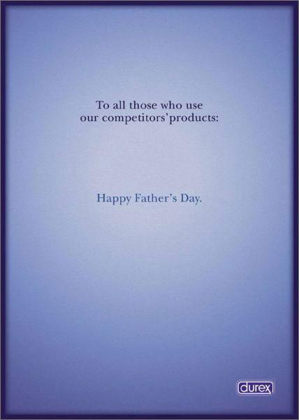 durex_fathersday.jpg