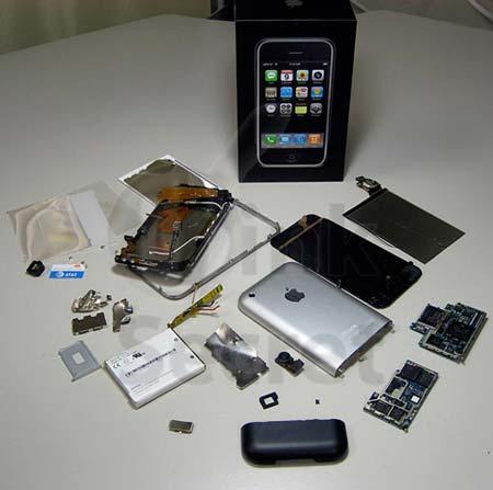 iphone-apart.jpg