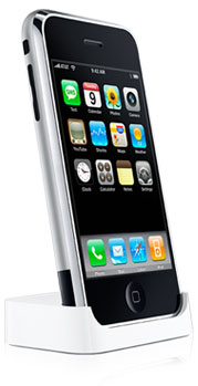 iphonedonthave.jpg