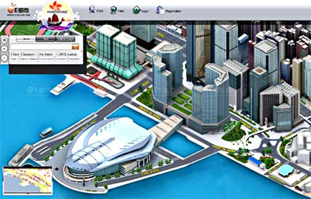 hongkong-edushi.jpg