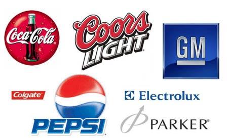 logos_slogans.jpg