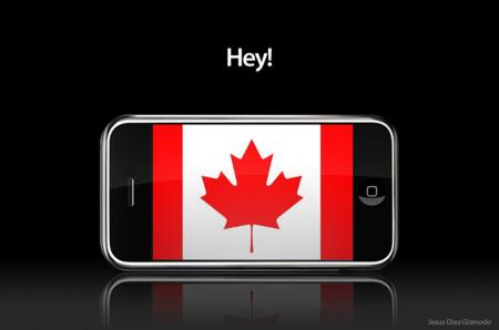 iphone-canada.jpg
