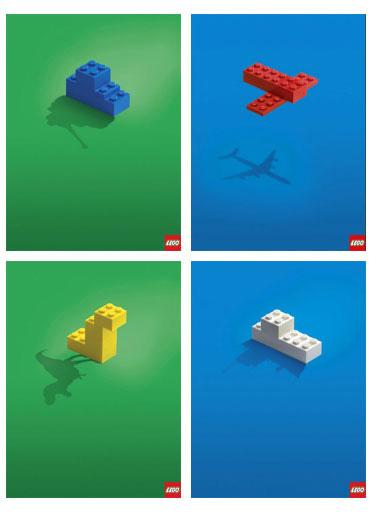 lego-ad2.jpg