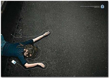 ipod_road_safety.jpg