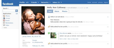 facebookfacelift.jpg