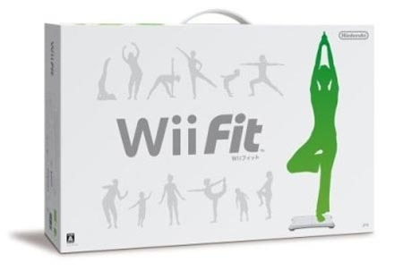 wiifitbox.jpg