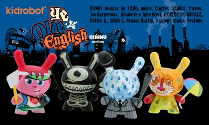 uk-dunny21